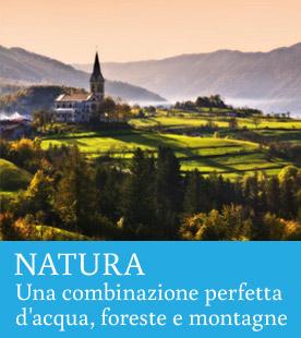 2-IT-natura