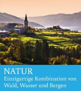 2-ger-natur