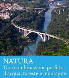 21-IT-natura