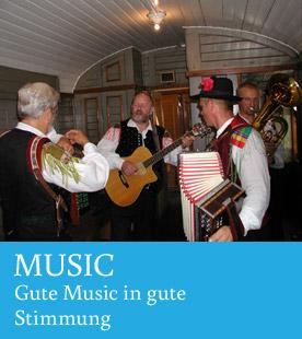 3-ger-music