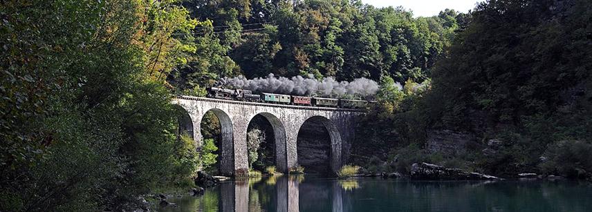muzejski-vlak